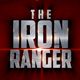 The Iron Ranger - VideoHive Item for Sale