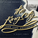 King City - Logo Type Modern Callygraphy - GraphicRiver Item for Sale