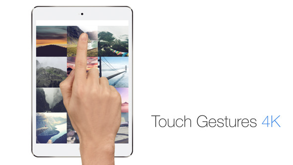 Videohive | Touch Gestures 4K Free Download free download Videohive | Touch Gestures 4K Free Download nulled Videohive | Touch Gestures 4K Free Download