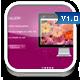 ZoomSlider V1.0