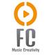 Piano Motive Logo