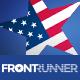 Political WordPress Theme - FrontRunner - ThemeForest Item for Sale