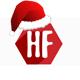Christmas Rock Deck The Halls - AudioJungle Item for Sale