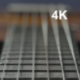 Guitar Neck - VideoHive Item for Sale
