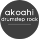 Drumstep Rock