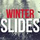 Winter Slides - VideoHive Item for Sale