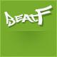 East Hip Hop Beat