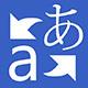 Bing Translator for Adobe Muse - CodeCanyon Item for Sale