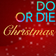 Christmas Wish - AudioJungle Item for Sale