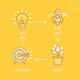 Business Development - GraphicRiver Item for Sale