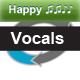 Fun Upbeat - AudioJungle Item for Sale