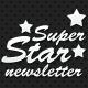 Superstar Newsletter
