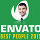 Best People - VideoHive Item for Sale