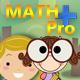 Math Plus Pro - CodeCanyon Item for Sale