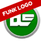 Funk Logo 10