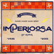 Imperioosa Font - GraphicRiver Item for Sale