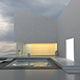 Rain Cloudy V3 HDRI - 3DOcean Item for Sale