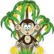 Banana Tree - CodeCanyon Item for Sale