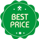 Edge Animate Badges HTML5 - CodeCanyon Item for Sale