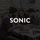 Sonic - Responsive Multi-Purpose HTML Template - ThemeForest Item for Sale