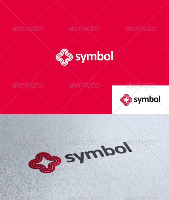 Abstract and Symbol Logo