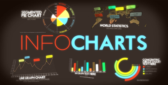 Videohive | InfoCharts Free Download free download Videohive | InfoCharts Free Download nulled Videohive | InfoCharts Free Download