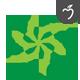 Social Star Logo - GraphicRiver Item for Sale