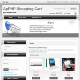 ApPHP Shopping Cart - CodeCanyon Item for Sale