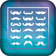 Movember Flyer Vol.1 - GraphicRiver Item for Sale