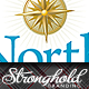 Download Real Estate North Logo from GraphicRiver