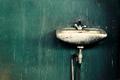 Dirty Sink - PhotoDune Item for Sale