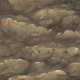 Hand Painted Rock Texture 04 - 3DOcean Item for Sale