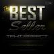 The Bestseller Bundle - GraphicRiver Item for Sale