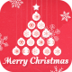 Christmas and New Year — Intro Opener - VideoHive Item for Sale