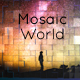 Mosaic World - VideoHive Item for Sale