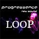 Hip-Hop Love Loop