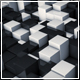 Cube Flow - VideoHive Item for Sale