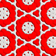 Seamless Textures - Red Plastic - GraphicRiver Item for Sale