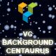 VC Row Background Centaurus - CodeCanyon Item for Sale