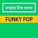 Funky Disco - AudioJungle Item for Sale