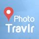 PhotoTravlr v1.40   Gmedia Gallery WP plugin module - CodeCanyon Item for Sale