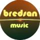 Melodic Rock - AudioJungle Item for Sale