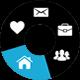 Amazing Dialer - Responsive Interactive Slider - CodeCanyon Item for Sale