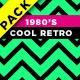 80s Music Pack