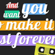 Lyric Video Template - VideoHive Item for Sale