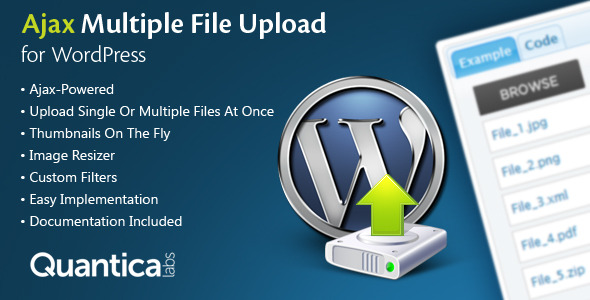 Ajax Multi Upload for WordPress Free Download #1 free download Ajax Multi Upload for WordPress Free Download #1 nulled Ajax Multi Upload for WordPress Free Download #1
