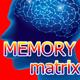 C2 Memory Matrix - CodeCanyon Item for Sale