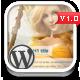 Grid Slider - Premium Wordpress Plugin