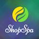 Ves Shop Spa responsive magento pages builder theme - ThemeForest Item for Sale