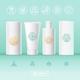 Cosmetics Design Elements - GraphicRiver Item for Sale